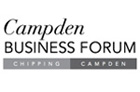 CC business forum logo