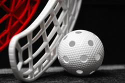Cotswold Floorball League Report 31st October 2017